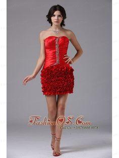 Prom dresses online california