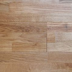 Colours Barcarolle Natural 3 Strip Solid Oak Flooring 1.26 m² Pack   Departments   DIY at B&Q