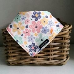 name }} {{ head_content }} Saxon Rose We are closed whilst we work on our rebrand, we will be back soon . Dribble Bibs, Little Ones, Daisy, Rose, Handmade, Bibs, Pink, Hand Made, Daisies