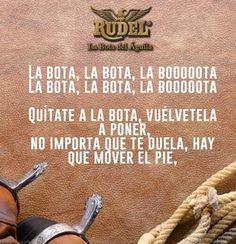 A que no adivinas el nombre de la canción 😂😂😂 Humor #Rudel