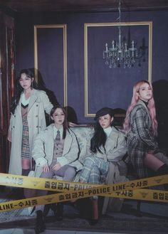 Check out Mamamoo @ Iomoio Wheein Mamamoo, Kpop Girl Groups, Korean Girl Groups, Kpop Girls, J Pop, K Wallpaper, E Dawn, Rainbow Bridge, Team Pictures