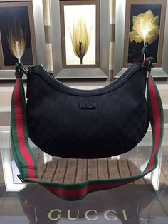 gucci Bag, ID : 29929(FORSALE:a@yybags.com), gucci italy sale, gucci munchen, gucci store design, gucci for cheap online, gucci inexpensive handbags, gucci skor online, gucci france online store, denim gucci bag, gucci lightweight backpack, gucci pocket briefcase, gucci shoulder handbags, gucci of fashion, gucci oversized handbags #gucciBag #gucci #who #designs #for #gucci