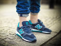 "New Balance 1300 ""Authors Pack"""