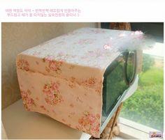 Pink Rose Lace Microwave Cover  Price : IDR 85.000 Size : 34x102 cm   For Order : Pin bb : 5279D5D2 Line : etfelicel1 WA : 085216016388 Ig : etfelicel FB : www.Facebook.com/etfelicel.shop www.etfelicel.com