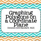 Included in this product: *Setting up a coordinate grid*Graphing Practice*6 Word Foldable*6 Frayer Models for vocabulary wordsAlphabet Grid*M...