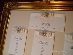 Luxury Pearl and Diamante Lace Effect by QuillsWeddingFavours www.quillsweddingstationery.co.uk https://www.facebook.com/pages/Quills-Wedding-Stationery/278003989009997