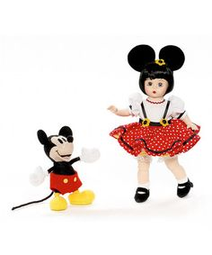 madame aleksander dolls - Szukaj w Google