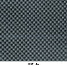 Hydro dip film carbon fiber pattern DB11-1A