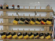 great sponge idea