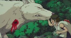Studio Ghibli Art, Studio Ghibli Movies, Sac Tods, Isao Takahata, Digital Art Tutorial, Hayao Miyazaki, Urban Photography, Anime Films, Animation Film