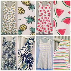 a million dresses   UK Fashion and Lifestyle Blog: Where To Buy Jersey/Knit Fabric