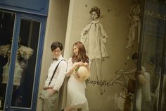 View photos in Korea Pre-Wedding - Casual Dating Snaps, Seoul . Pre-Wedding photoshoot by May Studio, wedding photographer in Seoul, Korea. Prenuptial Photoshoot, Photography Poses, Wedding Photography, Wedding Planning, Wedding Ideas, Casual Date, Pre Wedding Photoshoot, Kobe, Seoul