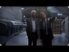 'The Dark Knight Rises' Trailer with Pee-wee Herman Voices (Late Night with Jimmy Fallon) You'll giggle. Jimmy Fallon Youtube, Batman Trailer, Jewish Comedians, Pee Wee Herman, The Dark Knight Rises, Im Batman, Music Film, Geek Culture, Geek Chic