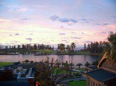 #Kiama, #Australia http://www.tripadvisor.com.au/ShowForum-g255058-i121-New_South_Wales.html
