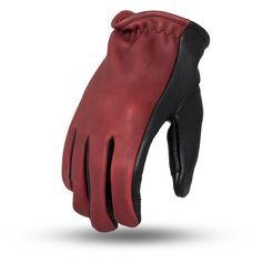 Fox Rage/Handschuhe Gloves Gr XL