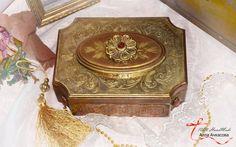 """Товары Бутик подарков """"КРАСНЫЙ БАНТ"""" – 43 товара"""