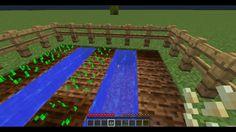 Minecraft-NasılYapılır-Bölüm22-Tarım: Abone Olmayı Beğenmeyi Ve Paylaşmayı Unutmayın LütfenVideo İzle:https://www.Video…