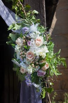 Unique flower arrangements for every occasion. We offer same day delivery in Market Drayton and Shropshire area. Unique Flower Arrangements, Unique Flowers, Wedding Flowers, Floral Wreath, Wreaths, Decor, Dekoration, Flower Crowns, Decoration