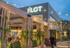 8 New San Diego Restaurants You Shouldn't Miss