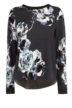Akoni Top £45 http://www.coast-stores.com/akoni-top/new-in/coast/fcp-product/1416398
