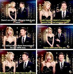 Hahahahahahahahahahahahahaahahaa I saw that on tv it's so funny