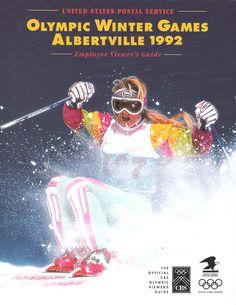 Albertville1992.jpg