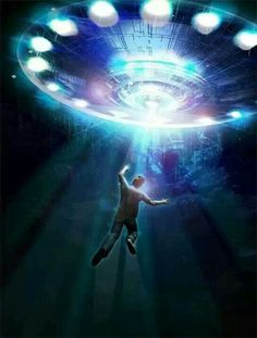 how to stop alien abduction