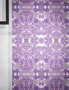Award Winning Designer Wallpaper
