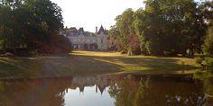 Domaine du Closel - #Loire