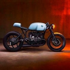 Welcome to Cafe Racer Design! We focus solely on showcasing the design of Cafe Racer Motorcycles. Cafe Racer is a term used for a type of motorcycle and the cyclists who ride them! Moto Cafe, Cafe Bike, Cafe Racer Bikes, Cafe Racer Motorcycle, Motorcycle Garage, Motorcycle Design, Cafe Racers, Bobber Bikes, Ducati