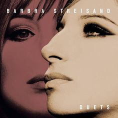 If You Ever Leave Me - Barbra Streisand With Vince Gill