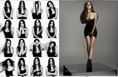 Suggerimenti per pose fotografiche ultima modifica: 2015-08-17T21:05:00+00:00 da DualMark
