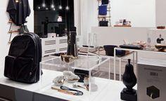 DEUTSCHE & JAPANER - Creative Studio - qompendium work shop