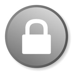 Double Up Security For Shared Google Files