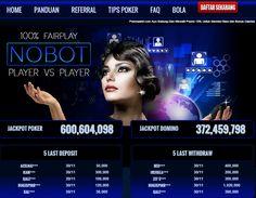 Cara Hack Poker Online – Main Judi poker online dengan Chip Gratis? Berikut Cara Hack Poker Online. Daftar Agen Poker Online Indonesia Terbaru 2016 Situs Poker http://poker.mbs89.com/cara-hack-poker-online-dan-dapat-chip-gratis/