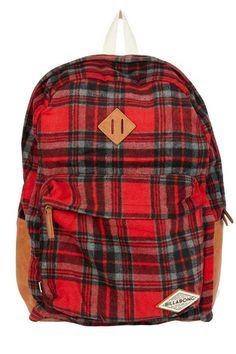 7b5aabb461a 17 Cute Backpacks For School - Best Girls Book Bags for 2017 Billabong  Backpack, Backpack