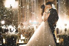 Studio heelomuse in Korea . Wedding Images, Wedding Pics, Wedding Shoot, Wedding Couples, Dream Wedding, Pre Wedding Poses, Pre Wedding Photoshoot, Korean Wedding Photography, Love Photography