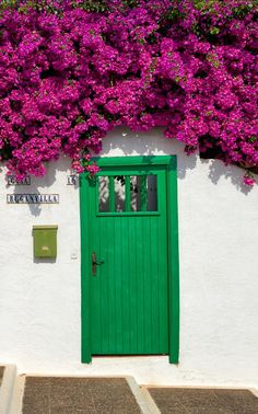 Tuineje, Fuerteventura, Canary Islands, Spain