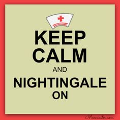 Pics Photos - Nurse Quotes For