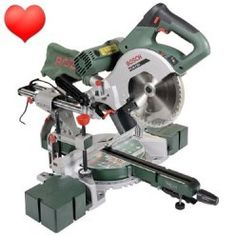 12 Best Compound Miter Saws Images In 2019 Sliding