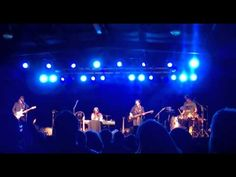 Todd Rundgren - UnPredictable Tour 11/15/14  It wouldnt have made any di...