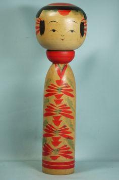 Anon (Kamata Bunichi 鎌田文市 (1900-1984)?), 28.5 cm