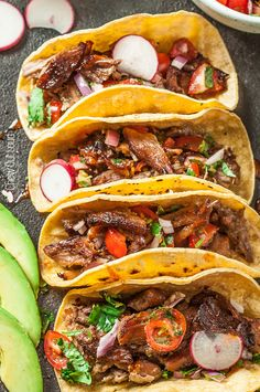Pork Carnitas Recipe (Mexican Pulled Pork) - Chew Out Loud
