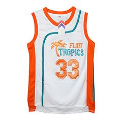 MOLPE Men s Jackie Moon 33