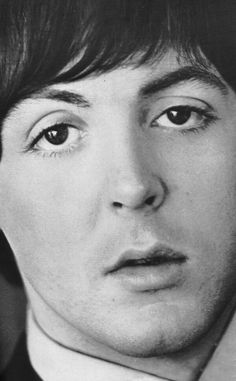 What About The Beatles? Beatles Band, Beatles Love, Les Beatles, Beatles Photos, Paul Mccartney Beatles, My Love Paul Mccartney, Linda Mccartney, Sir Paul, John Paul