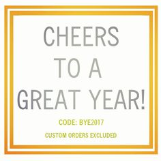Bringing you the best of the best promotion codes in a single thanks to all of you for a great 2017 please enjoy 30 off when you spend 50 or more now through jan 1st shop our website and etsy shop codebye2017 we fandeluxe Choice Image