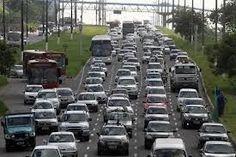 Pregopontocom Tudo: Pesquisa diz que Salvador tem o quinto pior trânsito do mundo...
