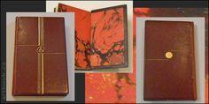 NOVÁČEK, VOJTĚCH JAROMÍR. NOVÁČKOVSKÉ HISTORKY.   Kožená vazba A. L. JIROUT.   Antikvariát PRAŽSKÝ ALMANACH www.artbook.cz -  aktuální nabídka Book Art, Altered Book Art, Altered Books