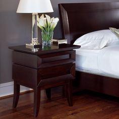 47 Best Cherry Wood Bedroom Ideas Cherry Wood Bedroom Wood Bedroom Cherry Wood