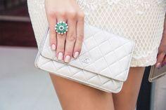 #Bag #Fesena #Blog